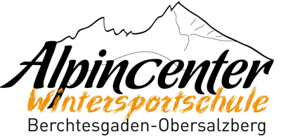 Logo-Alpincenter