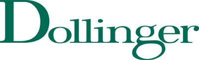 Logo-Dollinger