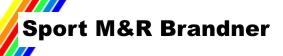 Logo_Sport_Brandner
